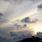 wolken in tornby_2181