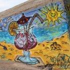 Bunker und Kunst