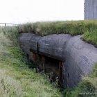 Bunkeranlagen in Hirtshals