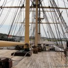 Fregatte Jylland