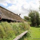 bork_havn_vikingerhaus_5068