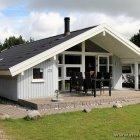 ferienhaus_houstrup_5025