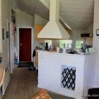 ferienhaus_kueche_5030