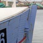 fischerboot_4903