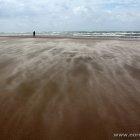 graerup_strand_sand_4974