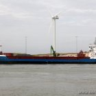 hvide_sande_frachtschiff_4871