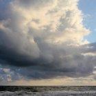 wolken_4838