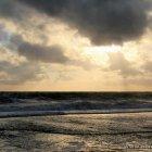 wolken_und_meer_4831