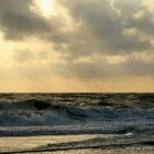 wolken_und_meer_4834