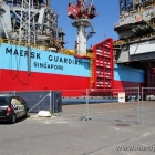 Maersk Guardian