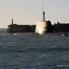 portugiesisches U-Boot