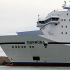 Smyril Line Norroena