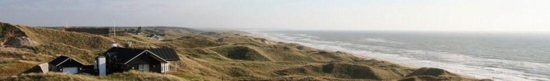 nordjylland.de